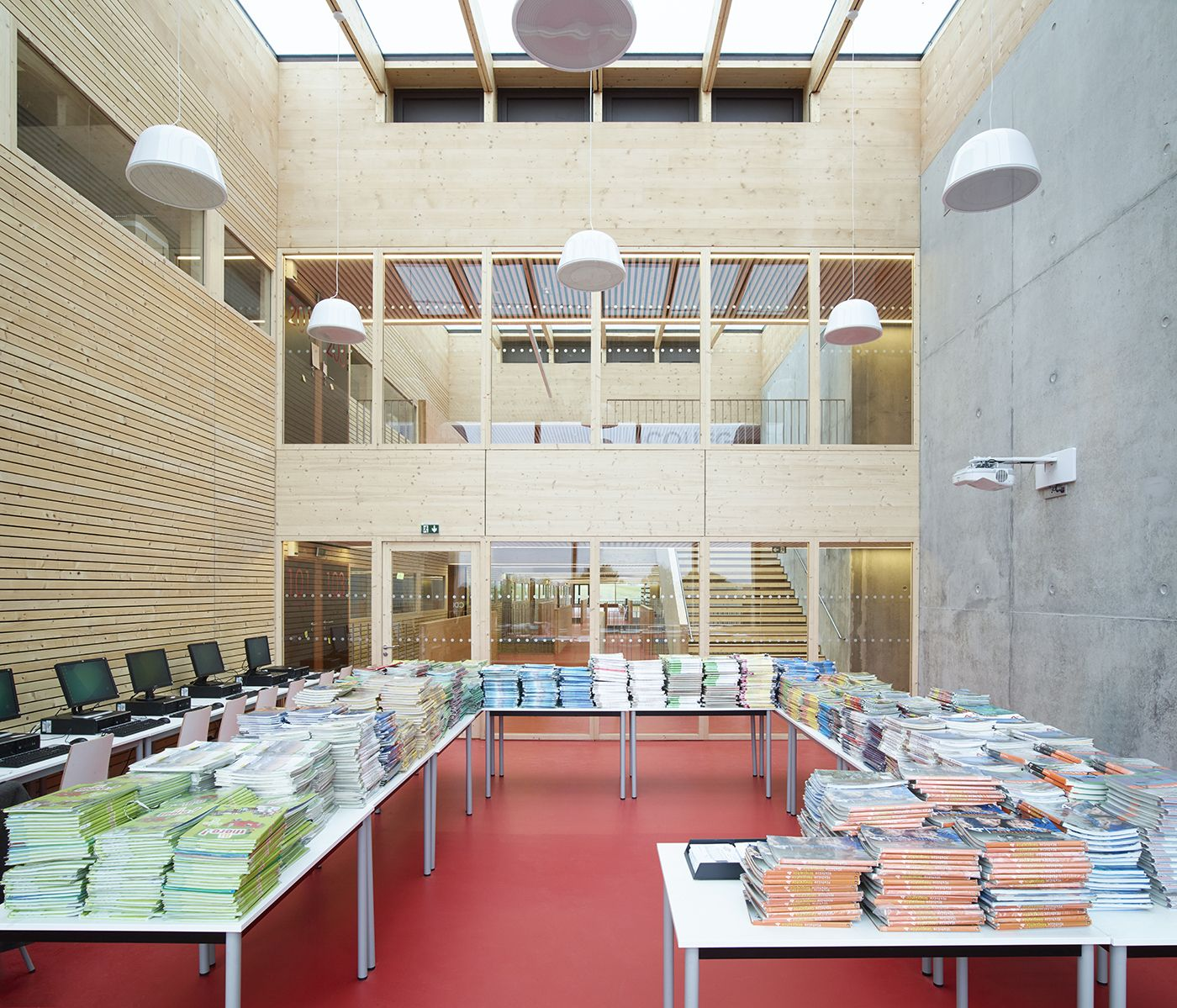 architecte_colas_durand_college_broons_bibliotheque